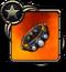 Icon item 0431