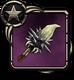 Icon item 0461