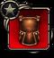 Icon item 0773
