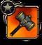 Icon item 0081