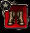 Icon item 0327