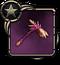 Icon item 0921