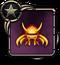 Icon item 0927