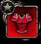 Icon item 0625