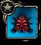 Icon item 0639