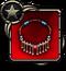 Icon item 0869