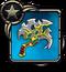 Icon item 0798