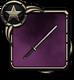 Icon item 0021