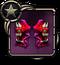 Icon item 0503