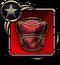 Icon item 0761
