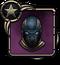 Icon item 0598