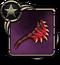 Icon item 0076