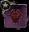 Icon item 0446