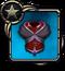 Icon item 0640