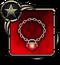 Icon item 0821