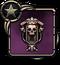 Icon item 1289