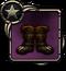 Icon item 0171