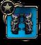 Icon item 0575