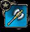 Icon item 0026