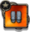 Icon item 0174