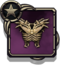 Icon item 0534