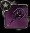 Icon item 0167