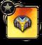 Icon item 0236