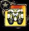 Icon item 0792