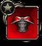 Icon item 1238