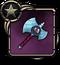 Icon item 0086