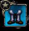 Icon item 0315