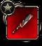 Icon item 1229
