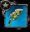 Icon item 0797