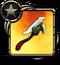 Icon item 0055