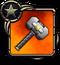 Icon item 0154