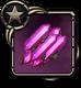 Icon item 0358
