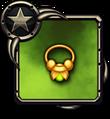 Icon item 0400