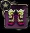 Icon item 0954