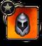 Icon item 0276