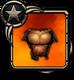 Icon item 0197