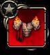 Icon item 0660