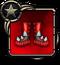 Icon item 1246
