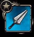 Icon item 0079