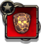 Icon item 0653
