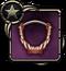 Icon item 0875