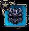 Icon item 0577