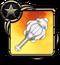 Icon item 1192
