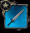 Icon item 0078