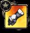 Icon item 0587