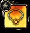 Icon item 0861